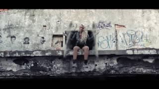 Vanessa Martins - Chega [Teaser]