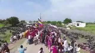 मीयाला मेला मे करट का विडीयो # रामदेवजी