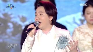 한국이 낳은 세계적인 팝페라테너 임형주 20년간의 대표적 활동영상모음