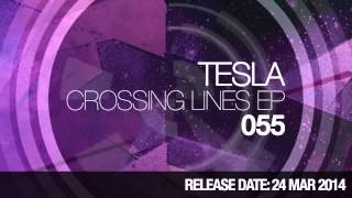 Tesla - Missed Calls (Original Mix)