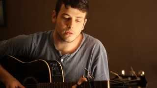 Gustavo Caetano - Guaranteed [Eddie Vedder Cover]