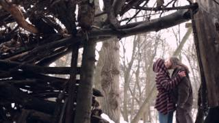D A W N S - 'Taillights' (Official Video)