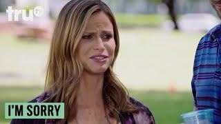 I'm Sorry - Hot Nanny | truTV