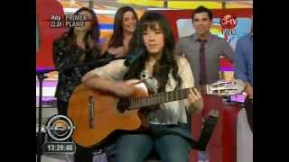 Christell - Nobody's Perfect (Jessie J Cover)
