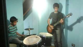rock nacional e internacional cover