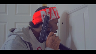 Go Yayo x G$ Lil Ronnie - Knock Knock (Music Video) Shot By: @HalfpintFilmz