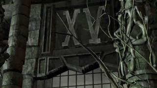 Masters of Hardcore 2010 Intro - The voice of Mayhem