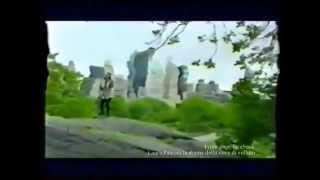 Laura Pausini - La Solitudine (Segonda Versione)