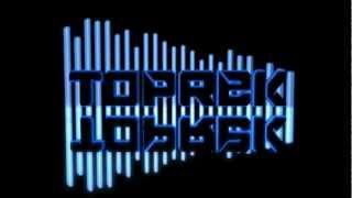 Toprek - Rock This (clip)