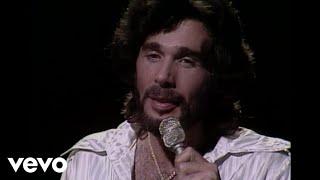 Eddie Rabbitt - You Don't Love Me Anymore (Live)
