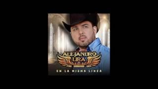 Alejandro Lira - En La Misma Linea 2017