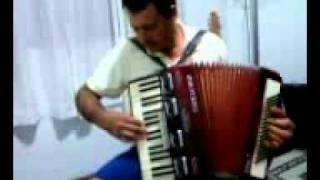 Outro Baile na Serra Porca Véia COVER ADÃO.mp4