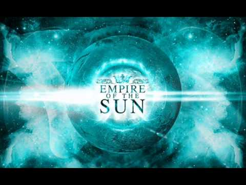 empire-of-the-sun-tonight-hq-sweetcandydream