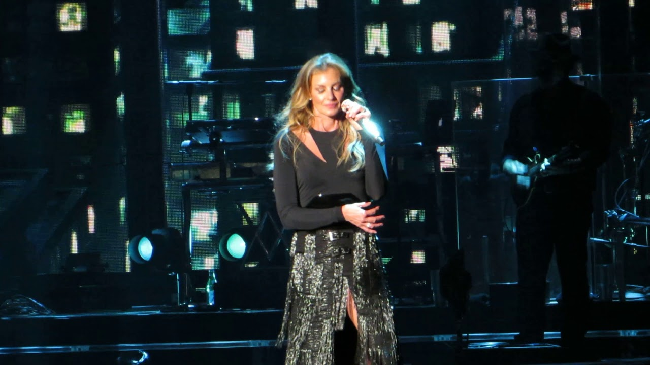 Groupon Discount Tim Mcgraw And Faith Hill Concert Tickets November
