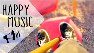 Happy Ukulele Instrumental Background Music - Simple Pleasures