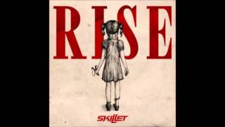 Skillet - Salvation (Audio) [HQ]