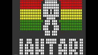 Dubmood - Monkey Island (8 Bit Music)