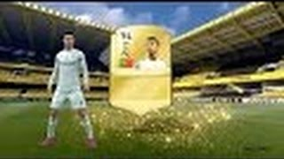 FIFA 17 TOP 10 BEST PACK OPENING REACTIONS! TOTY RONALDO 99 & LEGEND IN A PACK!? MOVEMBER Packs!