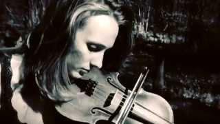 The Hunger Games - The Hanging Tree - Sarah Hawkyard (cover arrangement)