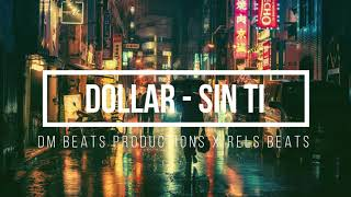 (#FREE) #DOLLAR #X #RELS #B #SIN #TI #INSTRUMENTAL #RAP #HIP #HOP #LOFI #SAD #PIANO #RAIN #BEAT