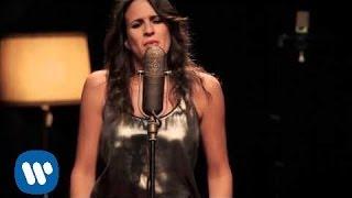 Coque Malla - Siempre junto a tí (feat.Rebeca Jiménez)