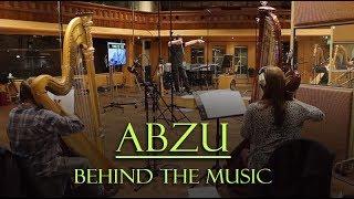 ABZU - Behind the Music