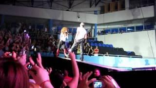 Enrique Iglesias -Takin' back my love