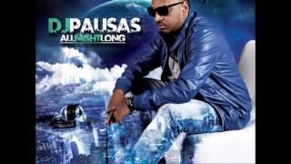 Dj Pausas Feat Badoxa Pro- Bandeirosos [2012]