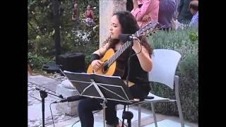 Lela - Ana María Pérez