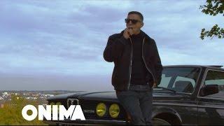 2po2 - El Chapo (Official Video)