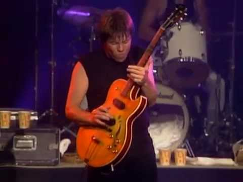 george-thorogood-the-sky-is-crying-7-5-1984-capitol-theatre-official-georgethorogood-on-mv