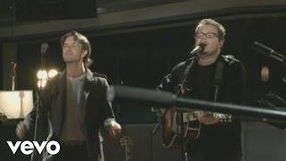 Leonel García, Leonardo De Lozanne - Tú (Versión Studio Live)