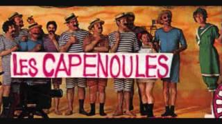 Les Capenoules - Sur la route d'Sainghin.wmv