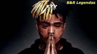 Lil Wayne Don't Cry ft  XXXTentacion Legendado