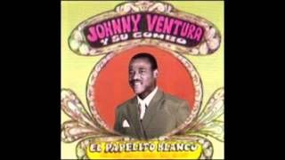 Johnny Ventura - Son De La Loma