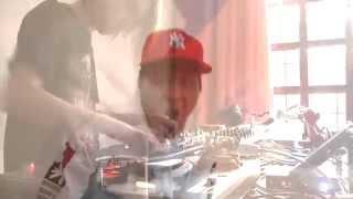 Limp Bizkit Hot Dog (DJ Yang² & Azmil Cover)