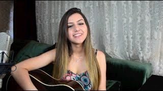 Sofia Oliveira - 11 Vidas (Lucas Lucco) ESPECIAL DIA DOS PAIS