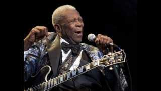 BB King - You're gonna miss me