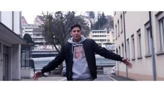 Eliel - Eli Pacino (official Video) prod. by Chekaa