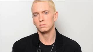 Как выглядит репер Эминем (Eminem) в 43 года. (2016 год)