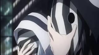 AMV Tokyo Ghoul y Tokyo Goul Re  Zig Zag
