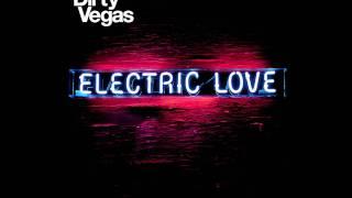 "Dirty Vegas ""Emma"" [preview]"