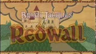 Redwall Opening