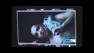 Evanescence - Making Of My Heart is Broken