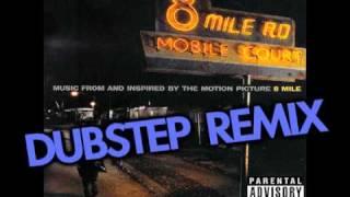Eminem - Lose Yourself (Bo biz DUBSTEP REMIX)