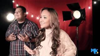 Bruna Karla - Te amo (part. Anderson Freire)  ( Clipe em HD)