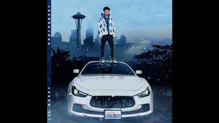 Lil Mosey - Trapstar (Official Audio)