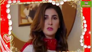 Koi Chand Rakh Episode 6 Teaser Promo HD