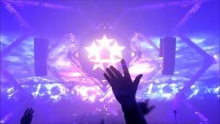 Qlimax 2015 Bass Modulators - Our Dreams