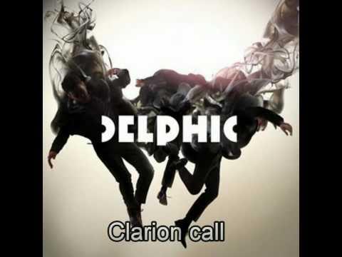 delphic-clarion-call-unavueltamas-shoegaze
